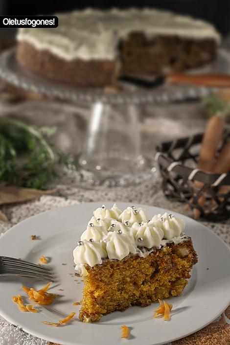 carrot-cake-l