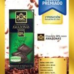 LIDL Chocolates - JD. Gross