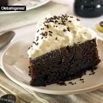 Tarta Guinness | Guinness cake
