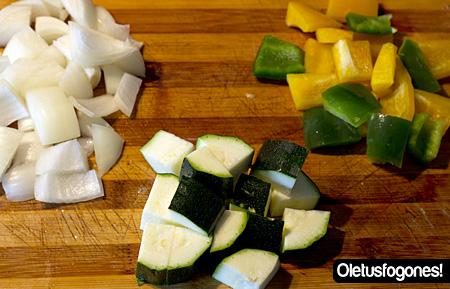 macarrones-con-verduras-parmesano-como1