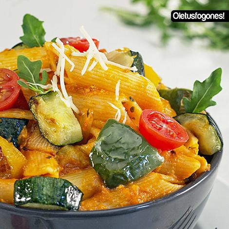 macarrones-verduras-parmesano-l