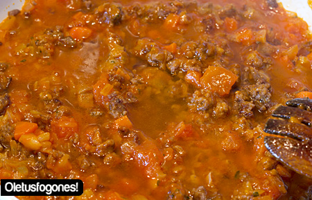 espaguetis-bolonesa-como7