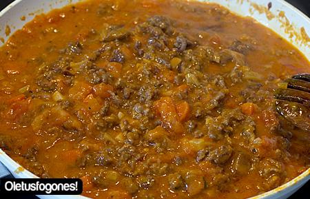 espaguetis-bolonesa-como9
