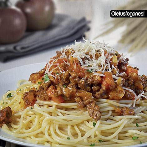 espaguetis-bolonesa-p