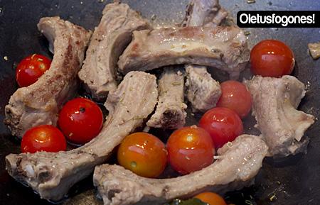 wok-costillas-champinones-como5