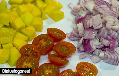 ensalada-pollo-frambuesa-como2
