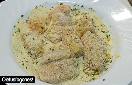 ensalada-pollo-frambuesa-como5