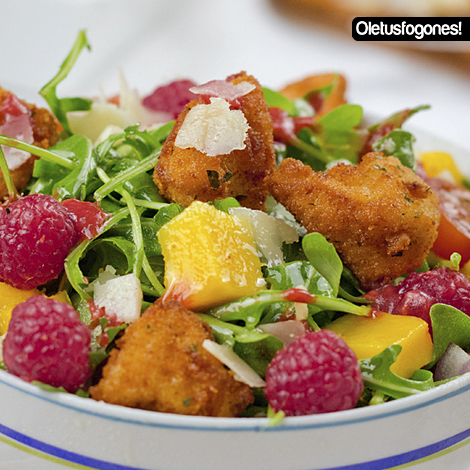 ensalada-pollo-frambuesa-p