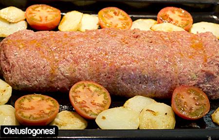 rollitos-carne-picada-rellenos-como6