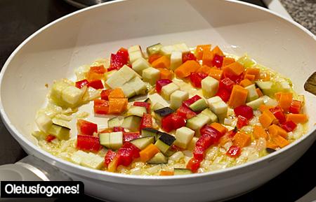 pollo-salsa-champis-como2