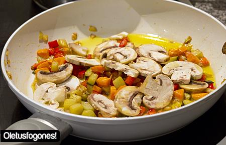 pollo-salsa-champis-como3