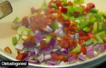 timbal-bacalao-tomate-como2