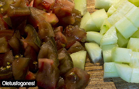 ensalada-patata-cerezas-como5