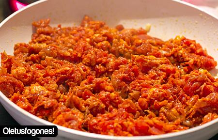 macarrones-carne-picada-como2