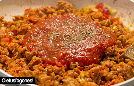 macarrones-carne-picada-como4