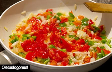patatas-marinas-como1