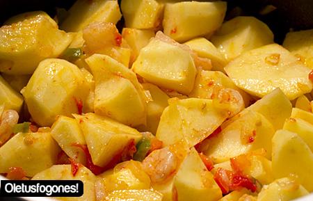 patatas-marinas-como3