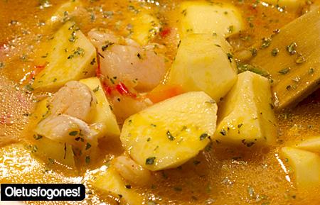 patatas-marinas-como4