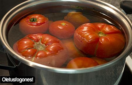tomate-frito-casero-como1