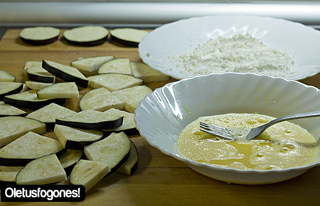 berenjenas-en-salsa-como4