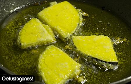 berenjenas-en-salsa-como6