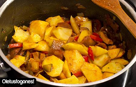 patatas-con-niscalos-como5