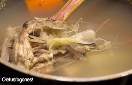 arroz-con-bacalao-como1