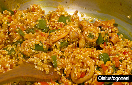 arroz-con-bacalao-como5