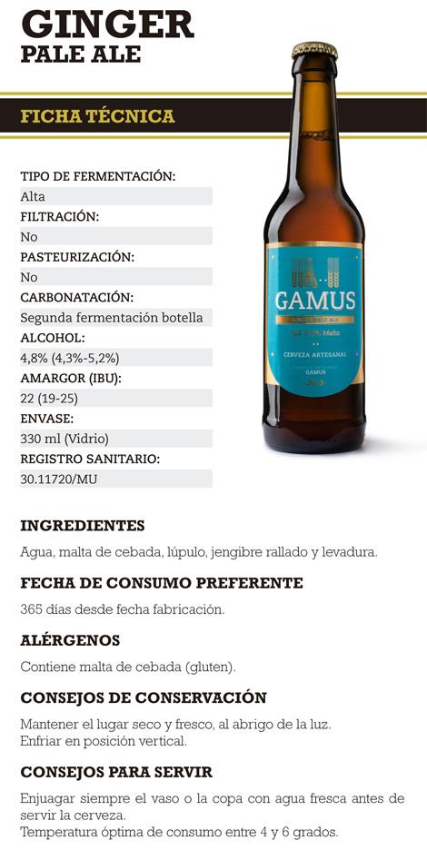 cerveza-gamus-ginger-pale-ale