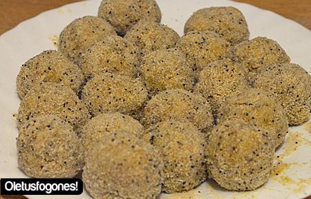 croquetas-pollo-manzana-como10