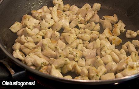 croquetas-pollo-manzana-como2