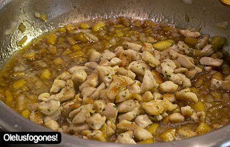 croquetas-pollo-manzana-como4