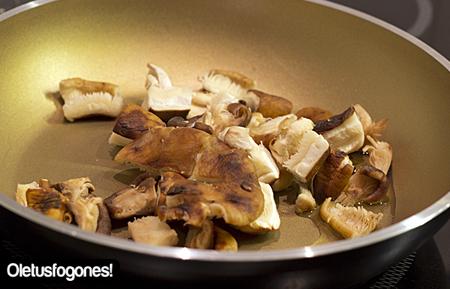 ensalada-tallarines-shitake-como1