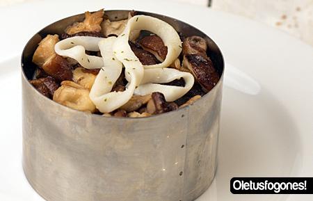 ensalada-tallarines-shitake-como3