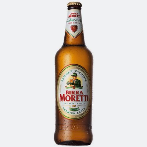 birra-moretti-OTF