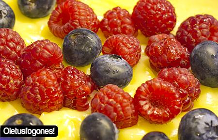empanadillas-crema-arandanos-como1