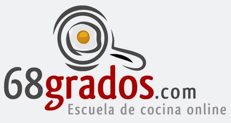 Ole tus fogones escuela de cocina online 68 grados ole for Cursos de cocina gratis por internet