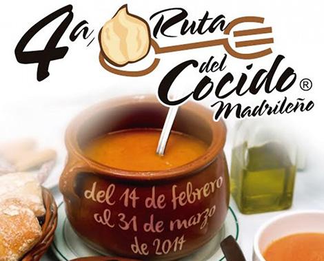 ruta_cocido_Madrid_2014