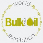 World Olive Oil Exhibition 2014