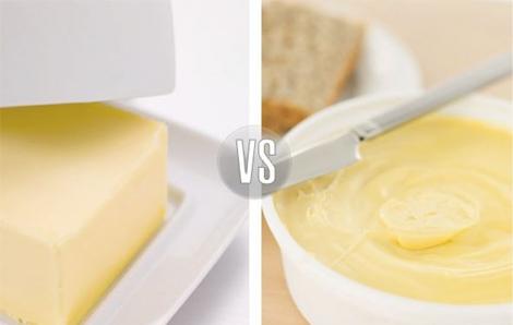 margarina-mantequilla-ACYSAL