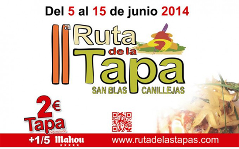 ruta_tapa_sanblas_canillejas