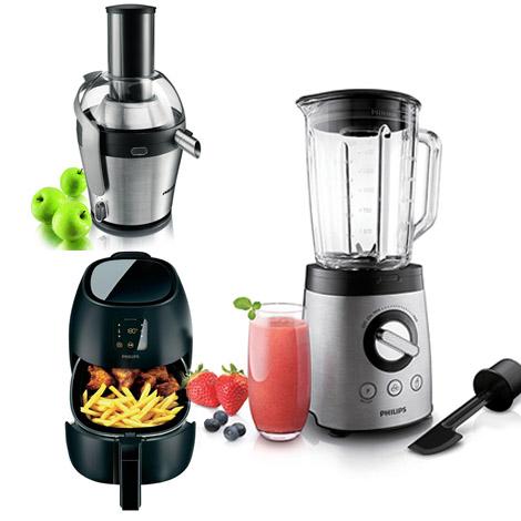 Productos para el hogar por marca licuadora philips - Licuadora philips juicer ...