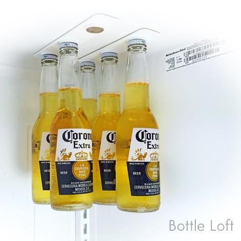 bottle-loft2