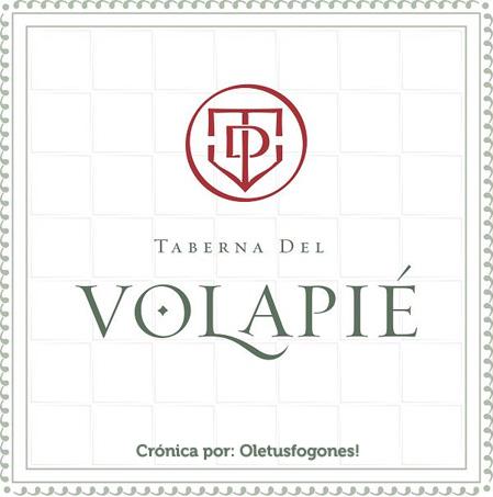 taberna-volapie