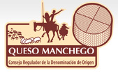 queso-manchego-sello