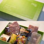 Sorteo Pack Gourmet - MuydeMiguel