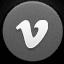 Nuestros videos en Vimeo